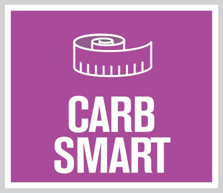 Carb Smart